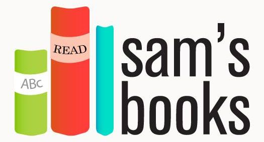 Sam's Books | Used Bookstore | Oldsmar, FL