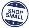cropped-shop_small_logo.png